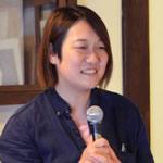 千葉奈穂子