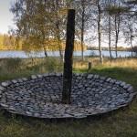 Antti_Time burning..