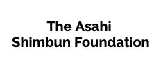 Asahishimbun