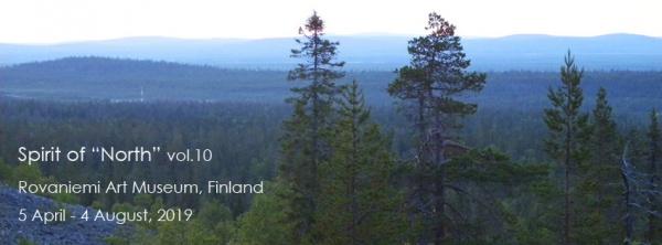 Lapland_landscape