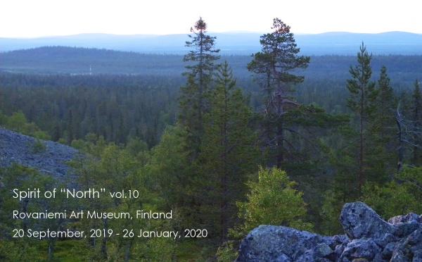 Lapland_website_top