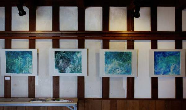 maruyama_002byChiba_web